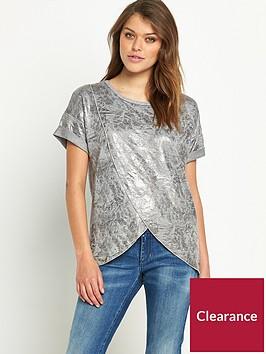 boss-toparty-split-t-shirt