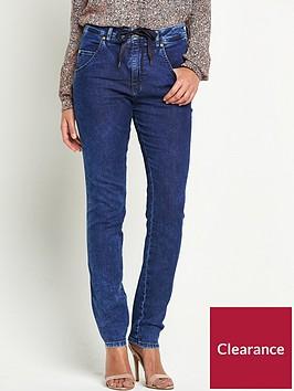 boss-loksana-boyfriend-jeans