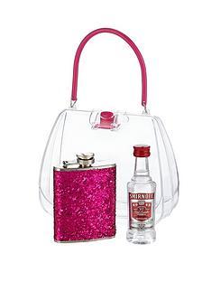 girls-night-out-vodka-gift-set