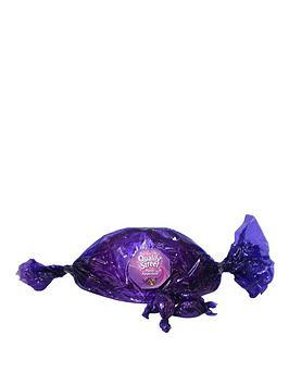 nestle-giant-purely-purple-one