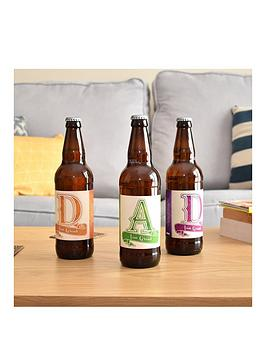 fathers-day-personalised-dad-3-pack-beer