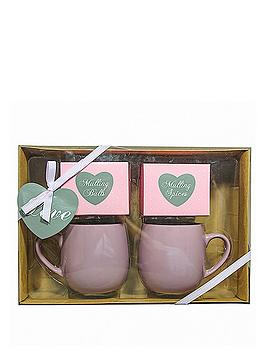 love-home-mulled-winter-warmer-set