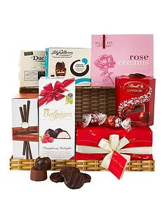 chocolate-lovers-gift-box