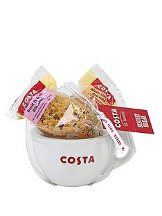 costa-mug-and-biscuits