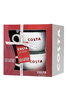 costa-mug-and-saucer-for-2