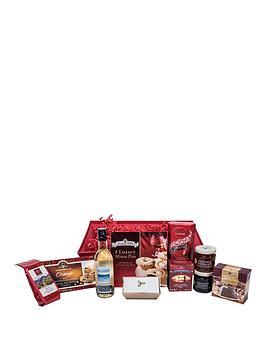 christmas-gift-tray