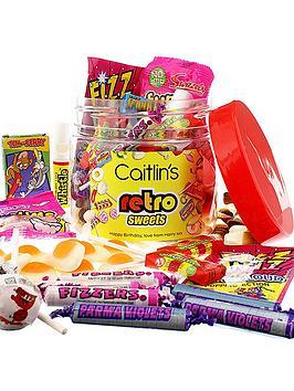 personalised-mini-retro-sweet-jar