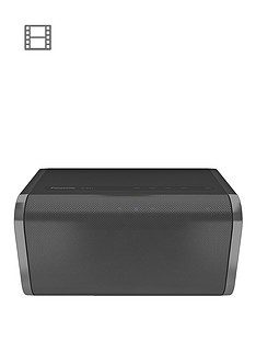 panasonic-all-series-sc-all3-wireless-multi-room-speaker-black