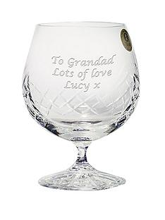 the-personalised-memento-company-personalised-crystal-brandy-glass