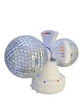 fizz-twin-rotating-led-disco-ball