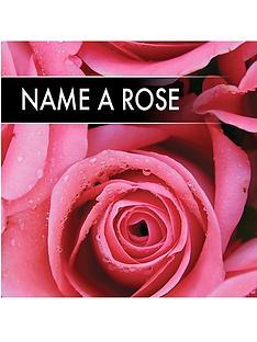name-a-rose