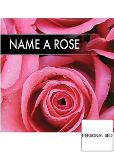 valentines-name-a-rose