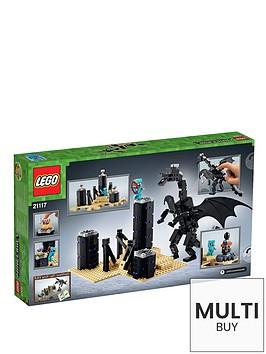 lego-minecraft-the-ender-dragon-21117-amp-free-lego-city-brickmaster