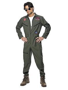 top-gun-mens-costume