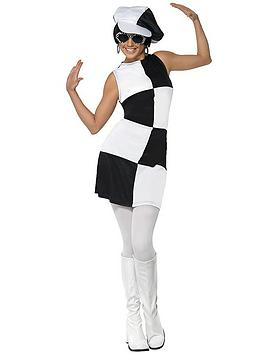 1960s-party-girl-adult-costume
