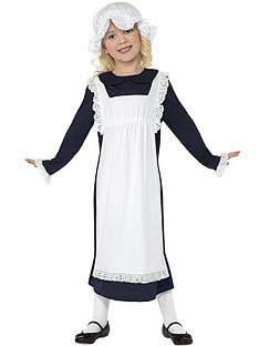 victorian-girl-childs-costume
