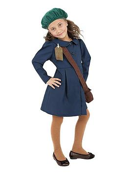 ww2-evacuee-girl-childs-costume