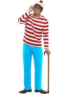 wheres-wally-mens-costume