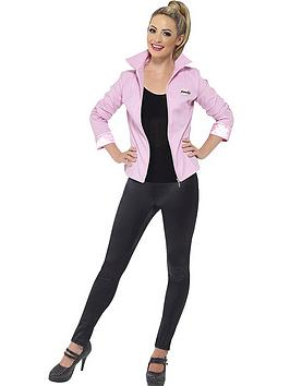 deluxe-grease-pink-lady-ladies-costume