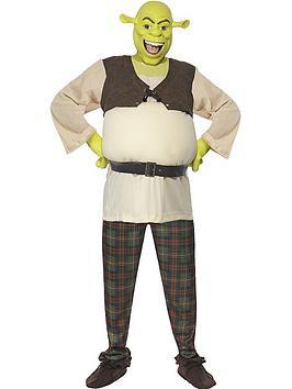 shrek-mens-costume