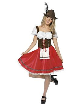 ladies-oktoberfest-costume