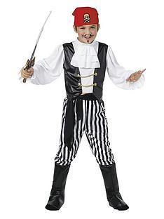 pirate-childs-costume