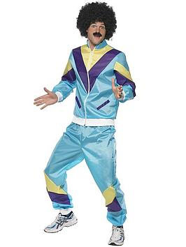 1980s-blue-mens-shell-suit-costume
