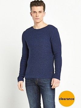 boss-orange-mens-kenim-crew-neck-jumper