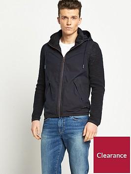 boss-mens-kazimir-zip-through-jacket