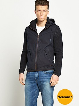 boss-orange-mens-kazimir-zip-through-jacket