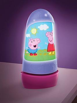 peppa-pig-go-glow-night-bright-light