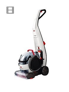 bissell-1190e-powerwash-lift-off-carpet-washer