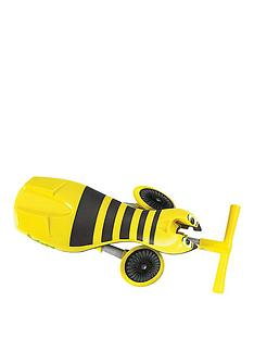 scuttlebug-scuttlebug-bumblebee-ride-on