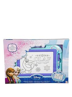 disney-frozen-large-scribbler