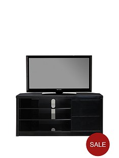 echo-high-gloss-corner-tv-unit-fits-up-to-50-inch-tv