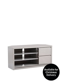 echo-tall-high-gloss-corner-tv-unit-fits-up-to-50-inch-tv