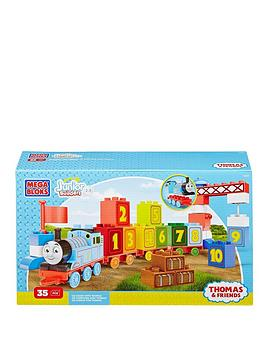 mega-bloks-thomas-123-learning-train