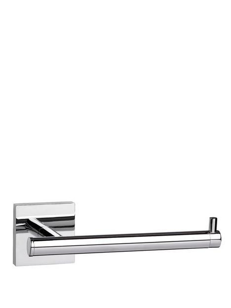 croydex-chester-toilet-roll-holder