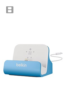 belkin-mixit-range-iphone-lightning-charge-and-sync-dock