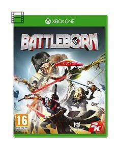 xbox-one-battleborn