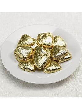 milk-chocolate-foiled-hearts-500g