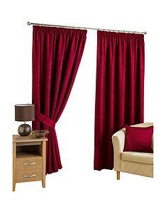 hamilton-mcbride-beaumont-blackout-lined-pleated-curtains