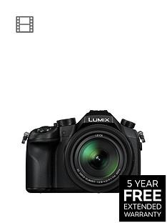 panasonic-lumix-dmc-fz1000-201mp-1-inch-mos-sensor-16-x-zoom-4knbsp