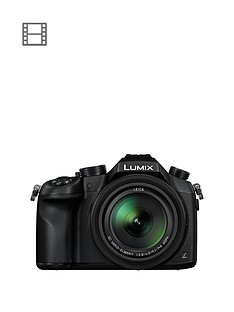 panasonic-lumix-dmc-fz1000eb-bridge-camera-4k-ultra-hd-201mp-16xnbspoptical-zoom-wi-fi-nfc-olednbspviewfinder-3-screen-and-4k-video-recording