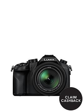 panasonic-lumix-dmc-fz1000eb-bridge-camera-4k-ultra-hd-201mp-16xnbspoptical-zoom-wi-fi-nfc-olednbspviewfinder-3-screen-and-4k-video-recording