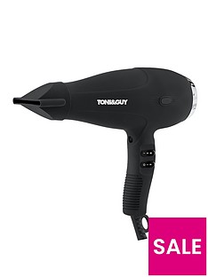 toniguy-tgdr5370uk-salon-professional-compact-2100-watt-ac-dryer