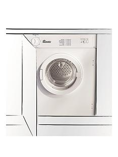 baumatic-btd1-6kg-integrated-vented-tumble-dryer-white