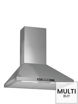 neff-d66b21n0gb-60cm-built-in-chimney-cooker-hood-stainless-steel