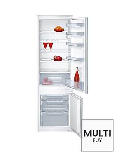neff-k8524x8gb-55cm-integrated-fridge-freezer
