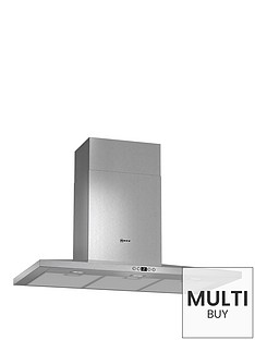 neff-d69sh52n0b-90cm-built-in-chimney-cooker-hood-stainless-steel